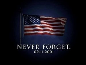 Remember9-11